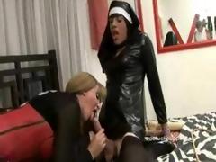anal sex dress