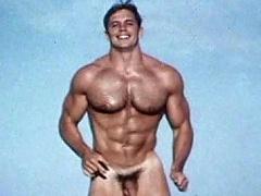 254 naked free porn tubes