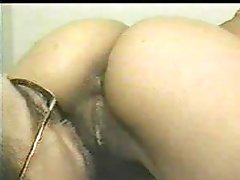 first time first time anal