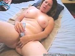 bra chubby
