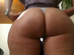 big ass big booty