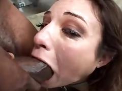face face fuck