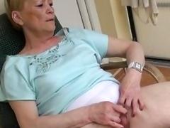 grandma granny
