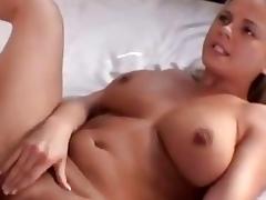 big natural boobs big natural tits