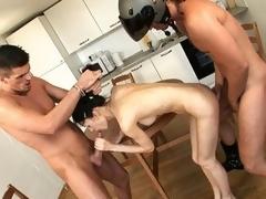 anus asshole