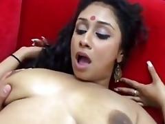 ass licking big ass