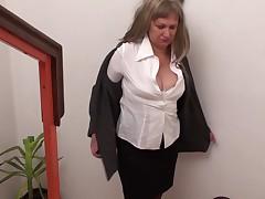 dress undressing
