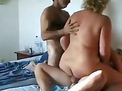 cuckold spanish