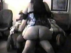 stockings swinger