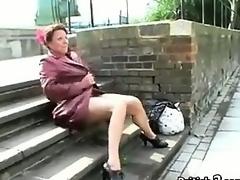 british fetish