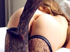 erotic stockings