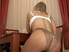 large large tits