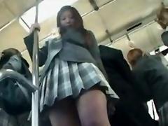 school schoolgirl