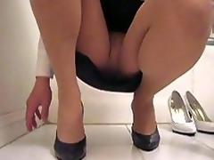 compilation legs