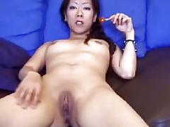 naked toys