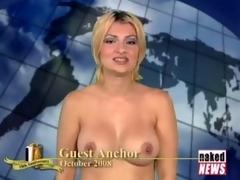 strip striptease