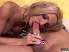 anal sex guy