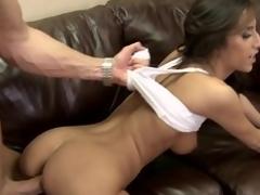beauty butt