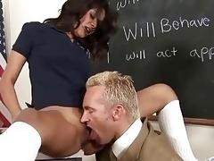 dirty slut