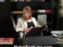 fetish pussy licking