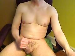 big ass cum on ass