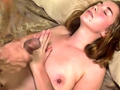 375 natural boobs free porn tubes