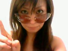 panties webcam