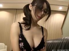 bra glasses