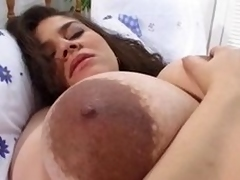9 months pregnant bus